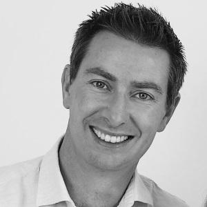 Gary Webb, PhD