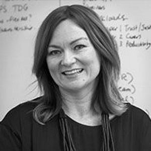 Dr Angela Martin,