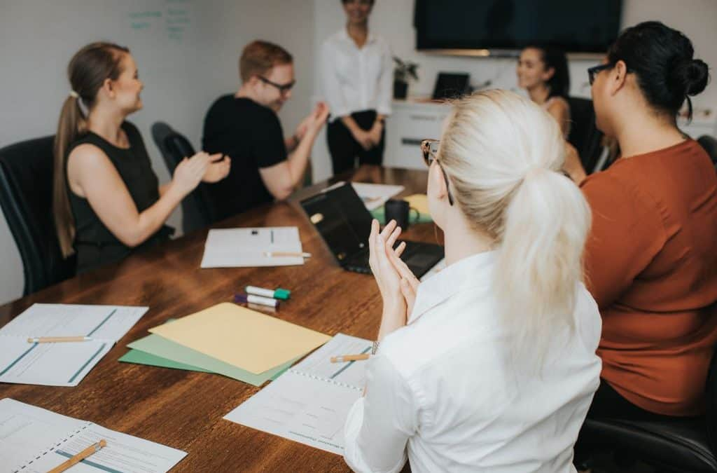 Read more about the article Why staff buy-in will make or break your workforce wellness strategy
