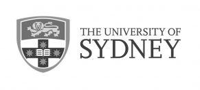 university-of-sydney-logo-1-e1492503877409.jpg