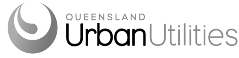 2018 Queensland_Urban_Utilities