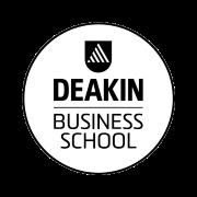 Deakin-Business-Logo-Master-V3-Roundel-Keyline