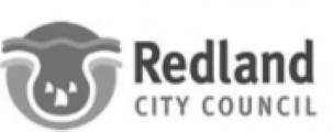 redland-city-council_0