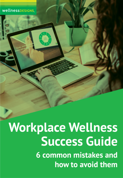 Success Guide-front-page