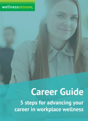 Career Guide Front Cover