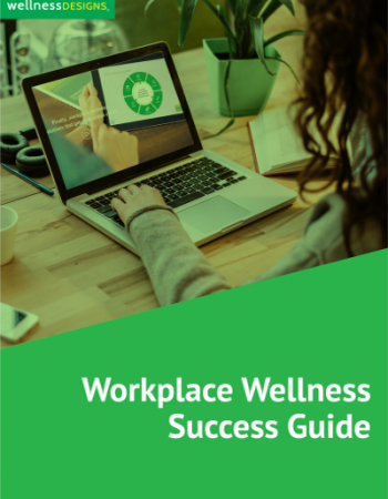 Success-guide front cover